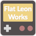 Flat Leon Works